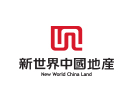 New World China Land Limited