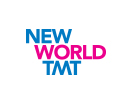 New World TMT Limited