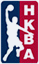 Hong Kong Basketball Association