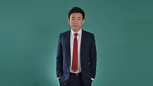 Frankie Yip<br>Assistant Manager/ Assistant to Deputy CEO, New World China Land <br>Management Trainee 2011