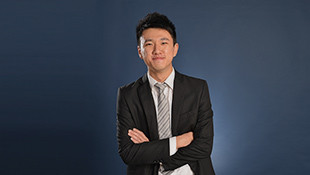 Jimmy Cheung<br>Engineer<br>Management Trainee 2011