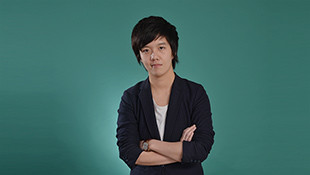 Karen Ling<br>Senior Officer – Property Management <br>Management Trainee 2013