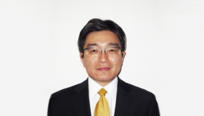 David Lee, General Manager – Sales Practice, New World Development Company Limited