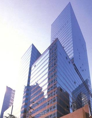 New World Development acquires and sets up its head office at the then American International Tower at 18 Queen's Road Central. American International Tower was renamed as New World Tower on 1 January 1980.