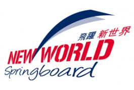 New World Springboard