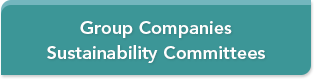 Group Companies Sustainability Committees